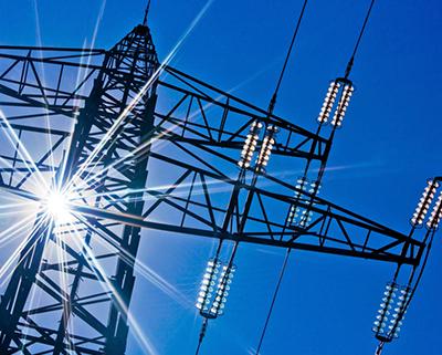 Устройство наружных и внутренних электрических сетей в г. Сочи